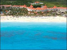 Barcelo Punta Cana - Dominican Republic - Been there!
