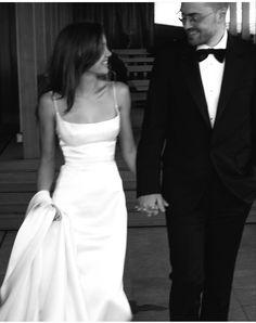 Dream Wedding Dresses, Bridal Dresses, Wedding Goals, Wedding Day, Dream Dress, Perfect Wedding, Marie, Wedding Photos, Wedding Inspiration