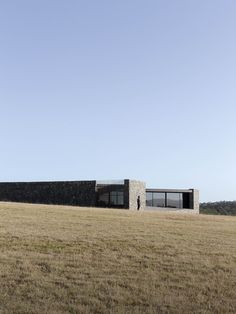 D'Entrecasteaux House,© Ben Hosking