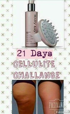 Collection/TimeWise/Special-Edition†-TimeWise-Body-Smooth-Action-Cellulite-Gel-Cream-and-Smooth-Action-Body-Massager-Set http://www.marykay.com/nrodriguez9188