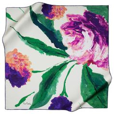 Pierre Cardin  Silk Scarves: Stylish Silk Scarves for Women - Beautiful Hijab Styles