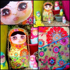Facebook, Painting, Pouch Bag, World, Everything, Painting Art, Paintings, Painted Canvas, Drawings