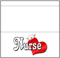 candy bar wrapper Nursing Printables, Easter Printables, Party Printables, Candy Bar Wrapper Template, Candy Bar Wrappers, Nursing Graduation, Graduation Cards, Nurse Gifts, Teacher Gifts