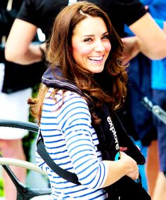 4/11/14 Kate at Auckland harbour in New Zealand.