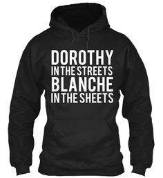 LIMITED EDITION - DOROTHY IN THE...