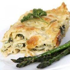 https://www.guiainfantil.com/recetas/pastas/lazanas/lasana-de-verduras-para-vegetarianos/