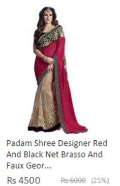 Shop for Fantastic collection of bridal dresses & jewels. @ hotcakedeals.com