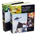 """Read """"The Wildlife Techniques Manual Volume Research. Volume Management set"""" by available from Rakuten Kobo. Since its original publication in The Wildlife Techniques Manual has remained the cornerstone text for the profess. Life Science, Science Nature, Wildlife Society, Darwin Evolution, Carlito's Way, Wildlife Biologist, Book Annotation, Good Environment, Johns Hopkins University"""