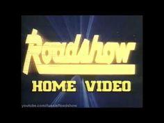 homevideo - Google 検索