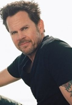 GARY ALLAN! Performing on day 3 of Funshine Music Festival!! (May 5th)