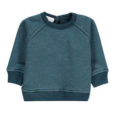 Sweatshirt-product