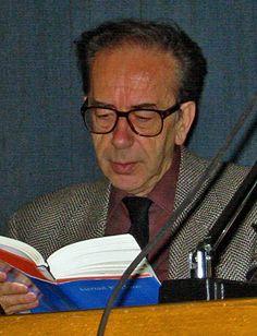 Philip Pullman, Ian Mcewan, Philip Roth, Elena Ferrante, Margaret Atwood, Gabriel Garcia Marquez, Antonio Tabucchi, New York Times, Ismail Kadare