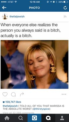 When your little tags you in this photo #bigknowsbest