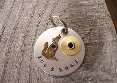 http://www.etsy.com/listing/89998241/pet-tag-dog-tag-id-artisan-charm-coyote?ref=sr_gallery_8_search_query=dog_order=most_relevant_ship_to=US_view_type=gallery_page=10_search_type=handmade