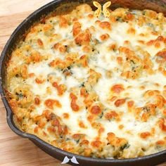 <br> Spinach Artichoke Mac And Cheese Recipe, Garlic Spinach, Artichoke Spinach, Pasta Dishes, Food Dishes, Vegetarian Recipes, Cooking Recipes, Vegetarian Dinners, Vegetarian Cooking