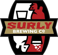 Despite never having tried a single beer from this brewery, completely based off of their style & descriptions of various beers...this is my new favorite brewery!  Home Page - Surly Brewing Co.
