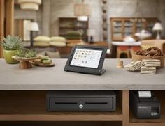"Square Debuts ""Business In A Box"", A Turnkey Point Of Sale Experience For $... *** Find out even more at the photo"