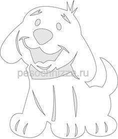 sobaka_vyrezat-iz-bumagi_paper_cutting_dog.png (2913×3416)