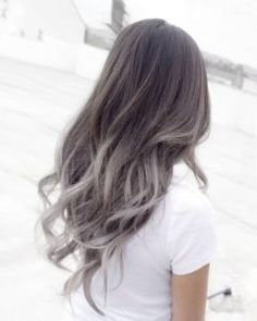 sombre hair ideas @hairstylehub #sombre #hair #ombre