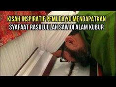 Kisah Pemuda Yg Mendapatkan Syafaat Nabi Muhammad SAW Karena Sering Lakukan Hal Ini Baseball Cards, Blog, Instagram, Blogging