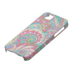 ==> consumer reviews          	Pink Paisley Case-Mate iPhone 5 iPhone 5 Case           	Pink Paisley Case-Mate iPhone 5 iPhone 5 Case lowest price for you. In addition you can compare price with another store and read helpful reviews. BuyShopping          	Pink Paisley Case-Mate iPhone 5 iPhon...Cleck See More >>> http://www.zazzle.com/pink_paisley_case_mate_iphone_5_iphone_5_case-179811893060554202?rf=238627982471231924&zbar=1&tc=terrest