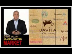 """JAVITA"" The No #1 Coffee Business Explained"