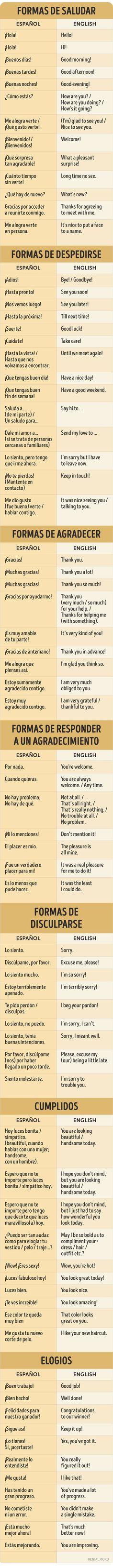 Nereida Nieves (gar_nieves21) on Pinterest - fresh tabla periodica hecha en word
