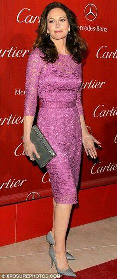 Diane Lane Diane Lane Actress, Josh Brolin, Hedy Lamarr, Street Chic, Movie Stars, Diana, Whale Art, Jane Fonda, Ageless Beauty