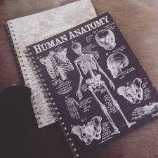 Resultado de imagen para cuadernos tumblr 2017