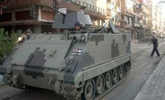 هجوم ممنهج على مراكز للجيش من قبل المسلحين في طرابلس ليلاً - http://www.mepanorama.com/365159/%d9%87%d8%ac%d9%88%d9%85-%d9%85%d9%85%d9%86%d9%87%d8%ac-%d8%b9%d9%84%d9%89-%d9%85%d8%b1%d8%a7%d9%83%d8%b2-%d9%84%d9%84%d8%ac%d9%8a%d8%b4-%d9%85%d9%86-%d9%82%d8%a8%d9%84-%d8%a7%d9%84%d9%85%d8%b3%d9%84/