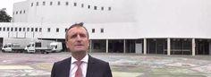 News: Steht das Düsseldorfer Schauspielhaus vor dem Aus? - http://ift.tt/2ejiESE #story