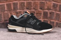 New Balance ML1550 (October 2015 Releases) - EU Kicks: Sneaker Magazine