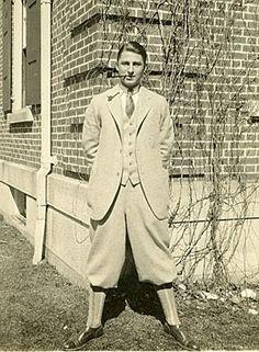 1925 Dr Seuss