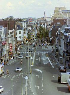 NL-HlmNHA_JosF1978_888