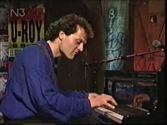▶ Joja Wendt - Death Ray Boogie - High Class Boogie Woogie Piano - YouTube