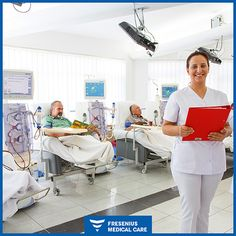 For patients travelling to Turkey, we are able to provide dialysis away from base at our clinics in various cities.