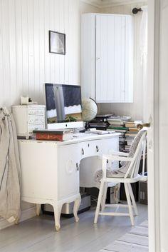 Reality Desk!