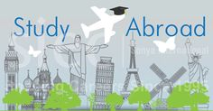 HOW CAN IELTS BOOST YOUR STUDY ABROAD PLANS?