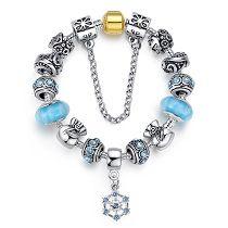 Bracelet #3 - £35.45