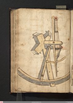 feuerwerkbuch 1462