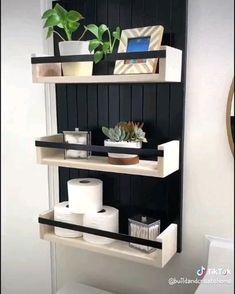 Furniture Projects, Home Projects, Home Furniture, Furniture Design, Kitchen Furniture, Furniture Storage, Diy Crafts For Home Decor, Home Room Design, Furniture For Small Spaces
