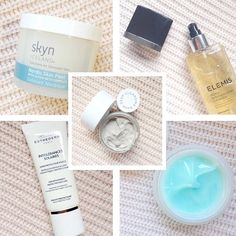 fannyanddailybeauty.com SUMMER SEASON | 5 SKINCARE UPDATES  #beauty #beautyblog beauty skincare beautyblog #skincare