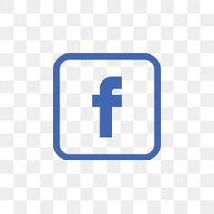 Icon Design, Design Stand, Web Design, Booth Design, Banner Design, Graphic Design, Facebook Logo Transparent, Logo Facebook, Street Marketing