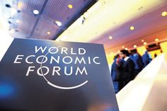 WEF's Global Competitiveness Ranking: India at 40th place, Switzerland tops