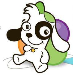 Doki draw Dragon City, Elmo, Kids Tv Programs, Gifs Cute, Gifs Disney, Hello Kitty, Doki, Wallpaper Animes, Minnie Png