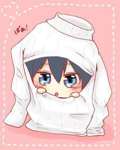 From Homofetchxxx ... Free! - Iwatobi Swim Club, haruka nanase, haru nanase, haru, nanase, haruka, free!, iwatobi