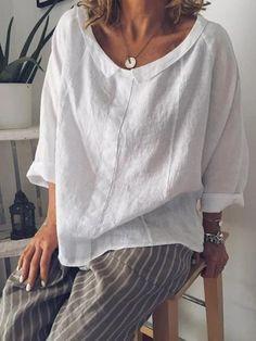 9 beste afbeeldingen van kleding Kleding, Kleding mode en