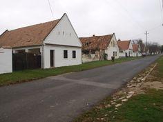 Magyarpolány
