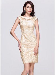 Die 148 besten Bilder von Abendkleider   Formal dress, Elegant ... 64ad3769a4