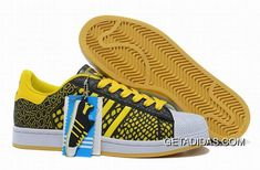 http://www.getadidas.com/easy-travelling-special-offers-premium-materials-adidas-superstar-doomsday-samurai-yellow-topdeals.html EASY TRAVELLING SPECIAL OFFERS PREMIUM MATERIALS ADIDAS SUPERSTAR DOOMSDAY SAMURAI YELLOW TOPDEALS Only $75.36 , Free Shipping!